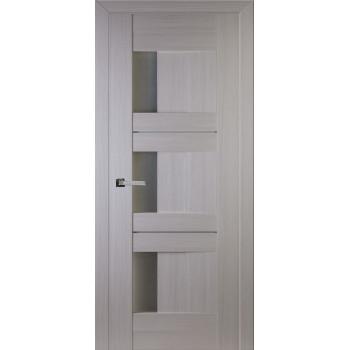 Межкомнатная дверь ДО Маджестик