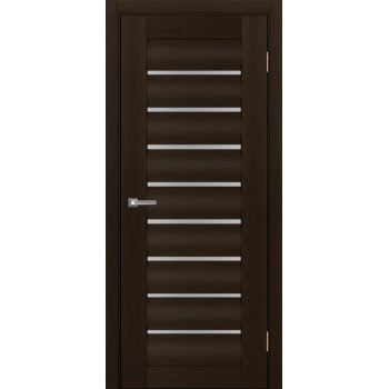 Межкомнатная дверь ДО Маркони
