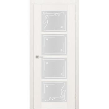 Межкомнатная дверь ДО Медичи