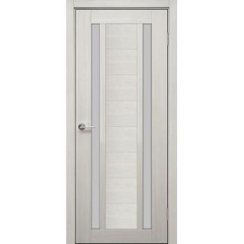 Межкомнатная дверь ДО Мелия