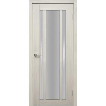 Межкомнатная дверь ДО Мелия (зеркало)