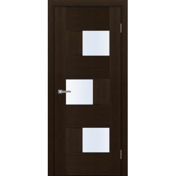 Межкомнатная дверь ДО Монте Мартини