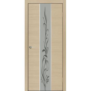 Межкомнатная дверь ДО Софитель