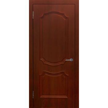 Межкомнатная дверь Асти