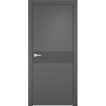 Межкомнатная дверь Севилья 17