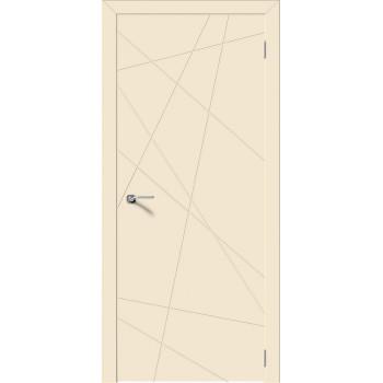 Межкомнатная дверь Севилья 26