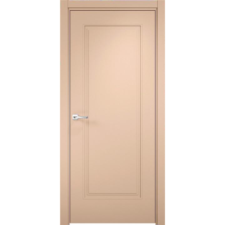 Межкомнатная дверь Лоредо 02