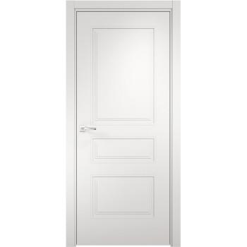 Межкомнатная дверь Лоредо 04
