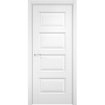 Межкомнатная дверь Орлеан 03