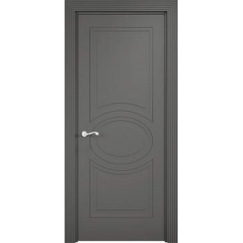 Межкомнатная дверь Париж 04