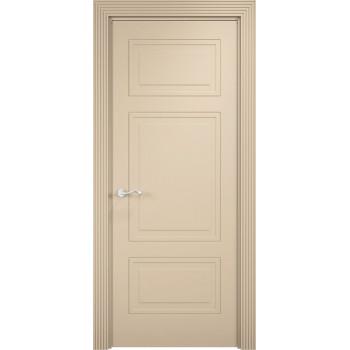 Межкомнатная дверь Париж 05
