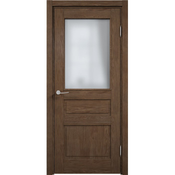 Межкомнатная дверь Д 205 НЕО