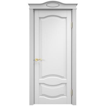 Межкомнатная дверь ОЛ 33