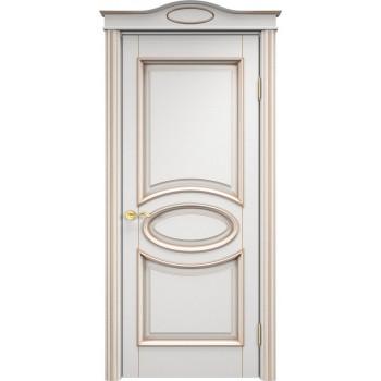 Межкомнатная дверь ОЛ 26