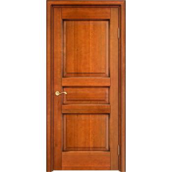 Межкомнатная дверь ОЛ 5