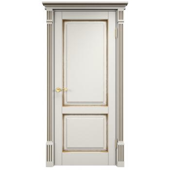 Межкомнатная дверь 112 Ш