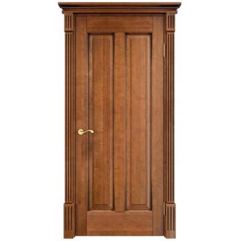 Межкомнатная дверь ОЛ 102