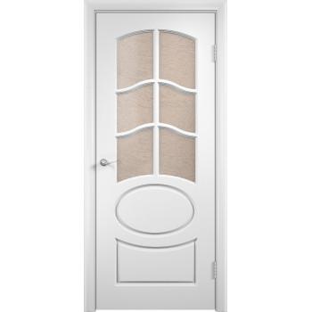 Межкомнатная дверь Неаполь 2