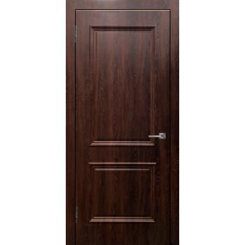 Межкомнатная дверь Шервуд (багет)