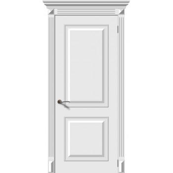 Межкомнатная дверь Багет 2