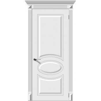 Межкомнатная дверь Джаз