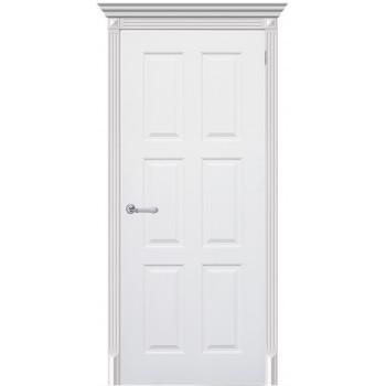 Межкомнатная дверь Челси 08