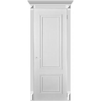 Межкомнатная дверь Эмма 1