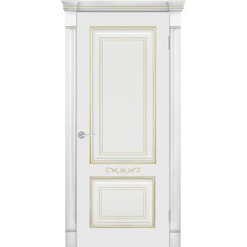 Межкомнатная дверь Фелиса