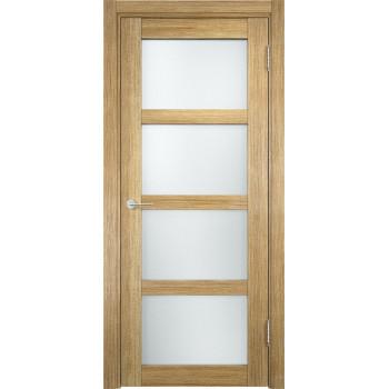 Межкомнатная дверь Рома 11