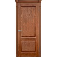 Дверь Шервуд 01