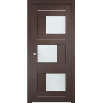 Межкомнатная дверь Сицилия 14