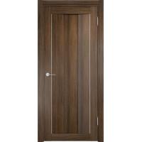 Межкомнатная дверь Сицилия 01