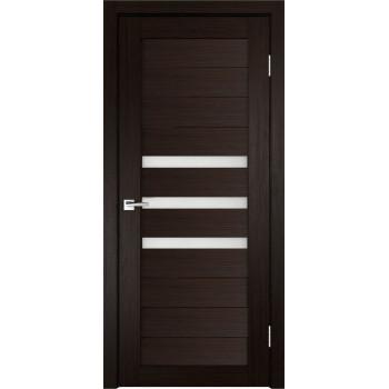 Межкомнатная дверь Х - 6