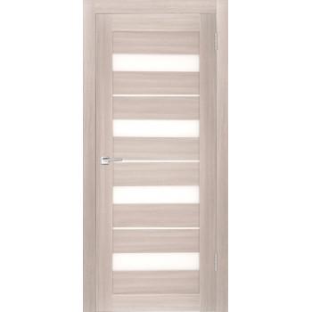 Межкомнатная дверь Y - 3