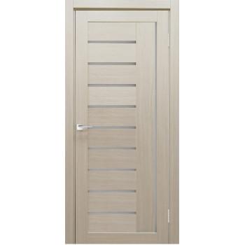 Межкомнатная дверь Y - 4