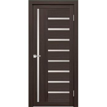 Межкомнатная дверь Y - 5