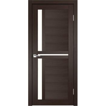 Межкомнатная дверь Z - 1