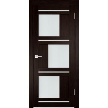 Межкомнатная дверь Z - 2