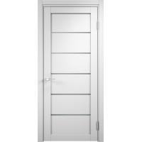 Межкомнатная дверь Турин 02
