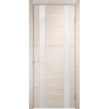 Межкомнатная дверь Турин 06