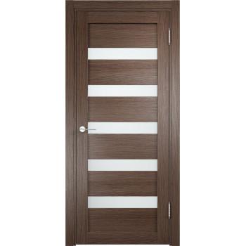 Межкомнатная дверь Турин 07