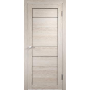 Межкомнатная дверь Ницца 08