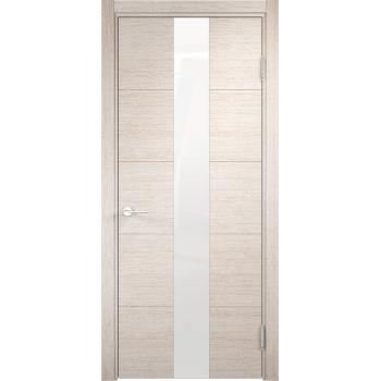 Межкомнатная дверь Турин 14